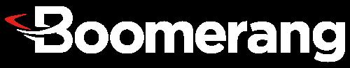 Boomerang Tube LLC